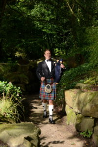 Wedding Bagpiper, Scottish Bagpiper, Funeral Bagpiper, Bagpiper for Hire, Lake District Bagpiper, Bagpipe Musician, Bagpipes for Funeral, Bagpipes for Weddings, Bagpiper for Events- Lake District, Cumbria, Barrow-in Furness, Kendal, Keswick, Windermere, Ambleside, Penrith, Carlisle, Ulverston, Grange-over-Sands, Cartmel, Ravenglass, Whitehaven, Workington, Cockermouth, Patterdale, Gosforth, Silloth, Maryport, Troutbeck
