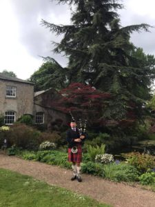 Wedding Bagpiper, Scottish Bagpiper, Scottish Bagpiper for Hire, Funeral Bagpiper, Bagpiper for Hire, Lake District Bagpiper, Bagpipe Musician, Bagpipes for Funeral, Bagpipes for Weddings, Bagpiper for Events- Lake District, Cumbria, Barrow-in Furness, Kendal, Keswick, Windermere, Ambleside, Penrith, Carlisle, Ulverston, Grange-over-Sands, Cartmel, Ravenglass, Whitehaven, Workington, Cockermouth, Patterdale, Gosforth, Silloth, Maryport, Troutbeck