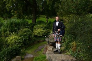Wedding Bagpiper, Scottish Bagpiper, Scottish Bagpipes, Scottish Piper, Scottish Wedding Bagpiper, Scottish Bagpiper for Hire, Bagpiper Hire, Scottish Wedding Bagpipes, Scottish Bagpipe Player, Hire Scottish Bagpiper, Find a Bagpiper, Bagpiper Near Me, Lakeland Wedding Bagpiper, Funeral Bagpiper, Bagpiper for Hire, Wedding Piper, Wedding Bagpipes, Lake District Bagpiper, Bagpipe Musician, Bagpipes for Funeral, Bagpipes for Weddings, Bagpiper for Events- Lake District, Cumbria, The Lake District, The Lakes, Askham, Barrow-in Furness, Kendal, Keswick, Windermere, Ambleside, Penrith, Carlisle, Ulverston, Grange-over-Sands, Cartmel, Ravenglass, Whitehaven, Workington, Cockermouth, Patterdale, Gosforth, Silloth, Maryport, Troutbeck, Grange-Over-Sands, Ulverston, Askham, Shap, Lowther, Carnforth, Brampton, Newby Bridge