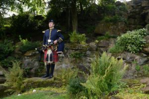 Traditional Bagpiper, Scottish Bagpiper, Funeral Bagpiper, Bagpiper for Hire, Lake District Bagpiper, Bagpipe Musician, Bagpipes for Funeral, Bagpipes for Weddings- Lake District, Cumbria, Barrow-in Furness, Kendal, Keswick, Windermere, Ambleside, Penrith, Carlisle, Ulverston, Grange-over-Sands, Cartmel, Ravenglass, Whitehaven, Workington, Cockermouth, Patterdale, Gosforth, Silloth, Maryport, Troutbeck