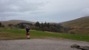 Funeral Bagpipes, Scottish Bagpiper for Events,Wedding Bagpiper, Scottish Bagpiper, Funeral Bagpiper, Bagpiper for Hire, Lake District Bagpiper, Bagpipe Musician, Bagpipes for Funeral, Bagpipes for Weddings- Lake District, Cumbria, Barrow-in Furness, Kendal, Keswick, Windermere, Ambleside, Penrith, Carlisle, Ulverston, Grange-over-Sands, Cartmel, Ravenglass, Whitehaven, Workington, Cockermouth, Patterdale, Gosforth, Silloth, Maryport, Troutbeck