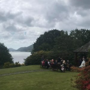 Wedding Bagpiper, Scottish Bagpiper, Funeral Bagpiper, Bagpiper for Hire, Lake District Bagpiper, Bagpipe Musician, Bagpipes for Funeral, Bagpipes for Weddings- Lake District, Cumbria, Barrow-in Furness, Kendal, Keswick, Windermere, Ambleside, Penrith, Carlisle, Ulverston, Grange-over-Sands, Cartmel, Ravenglass, Whitehaven, Workington, Cockermouth, Patterdale, Gosforth, Silloth, Maryport