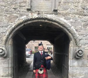Wedding Bagpipes, Wedding Bagpiper, Scottish Bagpiper, Scottish Bagpiper for Hire, Funeral Bagpiper, Bagpiper for Hire, Wedding Piper, Lake District Bagpiper, Bagpipe Musician, Bagpipes for Funeral, Bagpipes for Weddings, Bagpiper for Events- Lake District, Cumbria, Barrow-in Furness, Kendal, Keswick, Windermere, Ambleside, Penrith, Carlisle, Ulverston, Grange-over-Sands, Cartmel, Ravenglass, Whitehaven, Workington, Cockermouth, Patterdale, Gosforth, Silloth, Maryport, Troutbeck, Grange-Over-Sands, Ulverston, Askham, Shap, Lowther