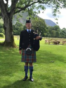 Bagpiper for Weddings, Wedding Bagpiper, Scottish Bagpiper, Scottish Piper, Scottish Bagpiper for Hire, Scottish Wedding Bagpipes, Lakeland Wedding Bagpiper, Funeral Bagpiper, Bagpiper for Hire, Wedding Piper, Wedding Bagpipes, Lake District Bagpiper, Bagpipe Musician, Bagpipes for Funeral, Bagpipes for Weddings, Bagpiper for Events- Lake District, Cumbria, Barrow-in Furness, Kendal, Keswick, Windermere, Ambleside, Penrith, Carlisle, Ulverston, Grange-over-Sands, Cartmel, Ravenglass, Whitehaven, Workington, Cockermouth, Patterdale, Gosforth, Silloth, Maryport, Troutbeck, Grange-Over-Sands, Ulverston, Askham, Shap, Lowther, Carnforth, Brampton, Newby Bridge