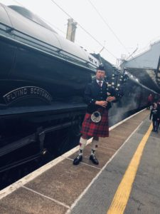Wedding Bagpiper, Flying Scotsman & Bagpiper, Scottish Bagpiper, Scottish Piper, Scottish Bagpiper for Hire, Funeral Bagpiper, Bagpiper for Hire, Wedding Piper, Wedding Bagpipes, Lake District Bagpiper, Bagpipe Musician, Bagpipes for Funeral, Bagpipes for Weddings, Bagpiper for Events- Lake District, Cumbria, Barrow-in Furness, Kendal, Keswick, Windermere, Ambleside, Penrith, Carlisle, Ulverston, Grange-over-Sands, Cartmel, Ravenglass, Whitehaven, Workington, Cockermouth, Patterdale, Gosforth, Silloth, Maryport, Troutbeck, Grange-Over-Sands, Ulverston, Askham, Shap, Lowther, Carnforth