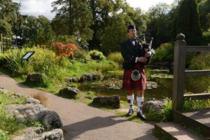 Highland Bagpiper, Hire Scottish Bagpiper, Wedding Bagpiper, Wedding Bagpipes, Scottish Wedding Bagpipes, Scottish Bagpipe Player, Wedding Piper, Scottish Bagpiper, Scottish Piper, Scottish Bagpipes, Scottish Bagpiper for Hire, Bagpiper Hire, Funeral Bagpiper, Bagpiper for Hire, Scottish Bagpiper Hire, Lake District Bagpiper, Bagpipe Musician, Bagpipes for Funeral, Bagpipes for Weddings, Bagpiper for Weddings, Bagpiper for Events, Local Bagpiper, Bagpiper Near Me, Traditional Bagpipes, Traditional Bagpiper- Lake District, Cumbria, Lancashire, Yorkshire, West Yorkshire, North Yorkshire, Cheshire, Merseyside, Liverpool, Manchester, Staffordshire, The Fylde, North Wales, Barrow-in Furness, Kendal, Keswick, Windermere, Ambleside, Penrith, Carlisle, Ulverston, Grange-over-Sands, Cartmel, Ravenglass, Whitehaven, Workington, Cockermouth, Patterdale, Gosforth, Silloth, Maryport, Troutbeck, Accrington, Altrincham, Ashton-under-Lyne, Barnsley, Birkenhead, Blackburn, Blackpool, Bolton, Bootle, Bradford, Bingley, Burnley, Bury, Buxton, Cannock, Carlisle, Carnforth, Chester, Chesterfield, Chorley, Clitheroe, Colne, Congleton, Crewe, Darwen, Dewsbury, Doncaster, Elland, Ellesmere Port, Fleetwood, The Fylde, Garstang, Glossop, Halifax, Harrogate, Haworth, Heysham, Huddersfield, Ilkley, Keighley, Kendal, Keswick, Kirby Lonsdale, Keighley, Kirkham, Lancaster, Leeds, Leigh, Leyland, Liverpool, Macclesfield, Manchester, Mold, Morecambe, Nantwich, Newcastle-under-Lyne, Northwich, Oldham, Ormskirk, Otley, Penrith, Pontefract, Poulton-le-Fylde, Preston, Ravenglass, Rawtenstall, Rochdale, Rotherham, Runcorn, Salford, Sheffield, Shipley, Skelmersdale, Skipton, Southport, St. Helens, Stafford, Standish, Stoke-on-Trent, Stockport, Tadcaster, Wakefield, Wallasey, Walsall, Warrington, Wetherby, Whitehaven, Widnes, Wigan, Wilmslow, Windermere, Wolverhampton, Workington, Connah's Quay, Wrexham, York