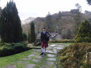 Wedding Bagpiper, Scottish Bagpiper, Scottish Bagpipes, Scottish Piper, Bagpipes for Hire, Find Bagpiper, Find Bagpiper Near Me, Scottish Wedding Bagpiper, Scottish Bagpiper for Hire, Bagpiper Hire, Find Bagpiper, Find Bagpiper Near Me, Find Bagpiper in Lake District, Lakeland Wedding Bagpiper, Wedding Musician, Funeral Musician, Scottish Wedding Bagpipes, Scottish Bagpipe Player, Hire Scottish Bagpiper, Find a Bagpiper, Bagpiper Near Me, Lakeland Wedding Bagpiper, Funeral Bagpiper, Bagpiper for Hire, Wedding Piper, Wedding Bagpipes, Lake District Bagpiper, Bagpipe Musician, Bagpipes for Funeral, Bagpipes for Weddings, Bagpiper for Events, Wedding Musician- Lake District, Cumbria, The Lake District, The Lakes, Ambleside, Askham, Barrow-in Furness, Carlisle, Cartmel, Cockermouth, Grange-over-Sands, Grasmere, Kendal, Keswick, Penrith, Ulverston, Ravenglass, Whitehaven, Workington, Patterdale, Gosforth, Silloth, Maryport, Troutbeck, Shap, Lowther, Carnforth, Brampton, Newby Bridge, Appleby, Brampton, Westmorland, Brough, Ravenglass, Kirkby Lonsdale, Kirkby Stephen, Staveley, Windermere, Rydal